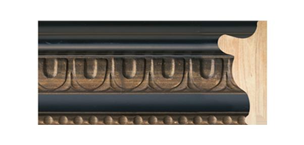 P-301-C