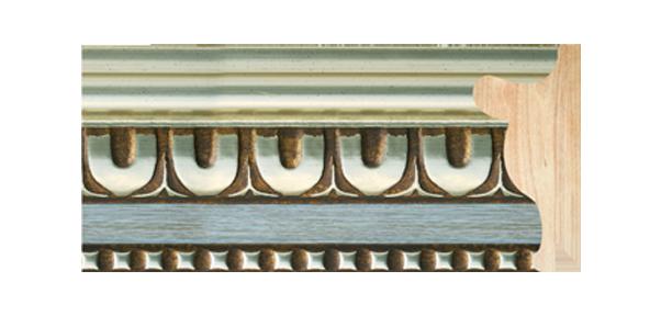 P-301-B